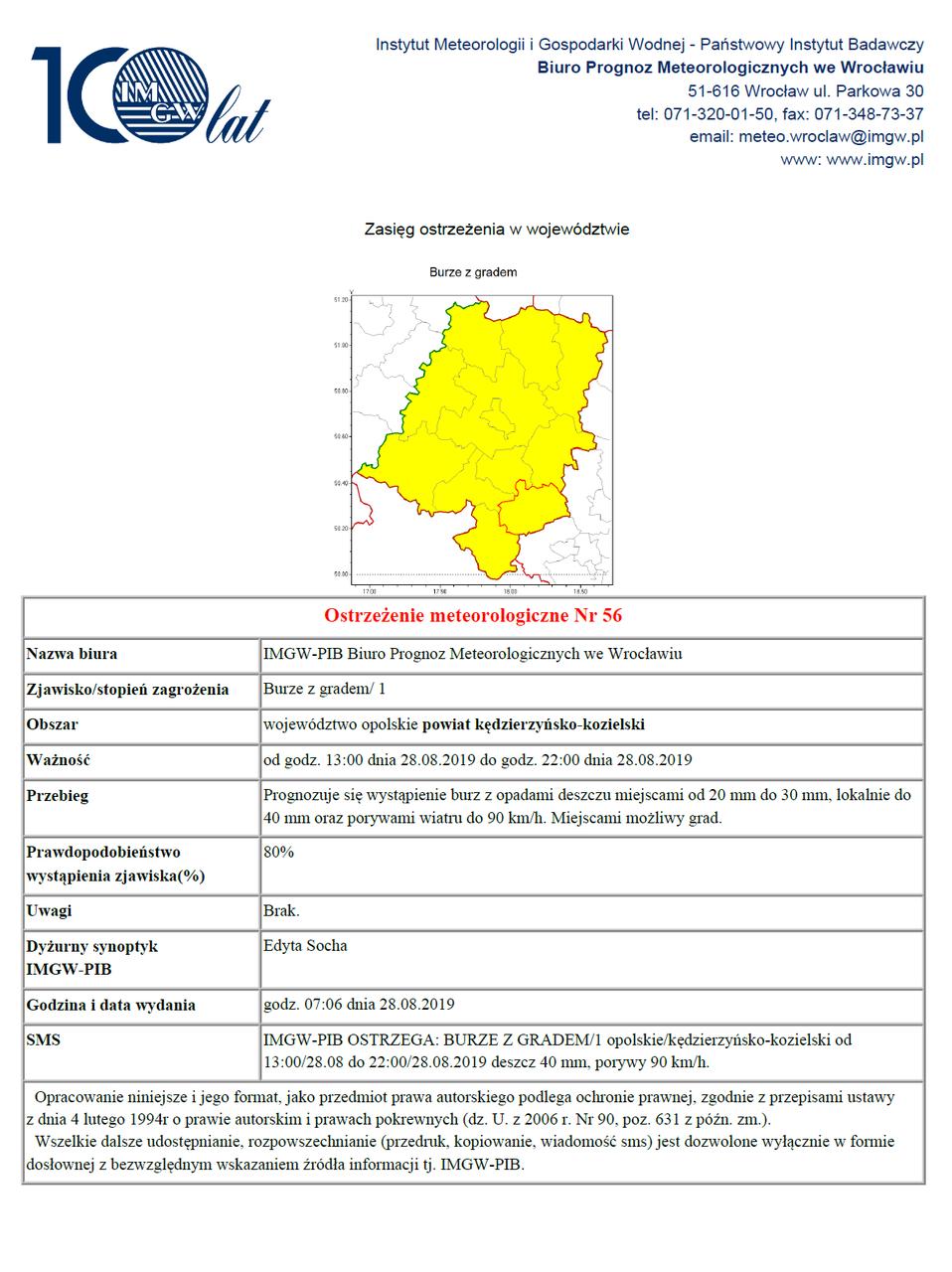 Ostrzeżenie meteorologiczne nr 56 z 28.08.2019.png