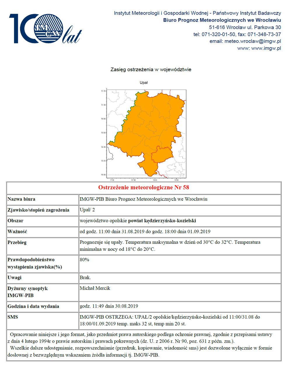 Ostrzeżenie meteorologiczne nr 58 z 30.08.2019.png