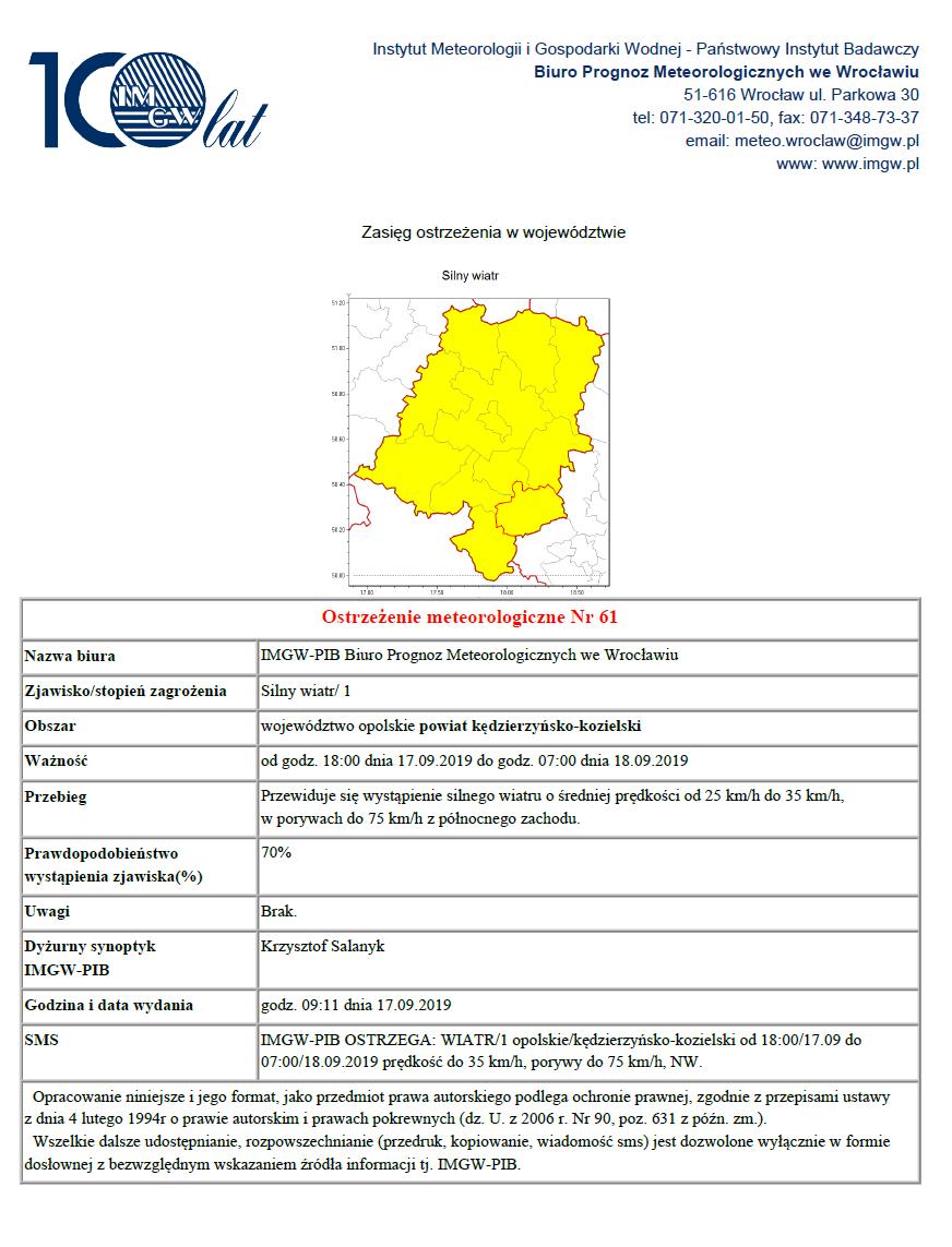 Ostrzeżenie meteorologiczne nr 61 z 17.09.2019.png