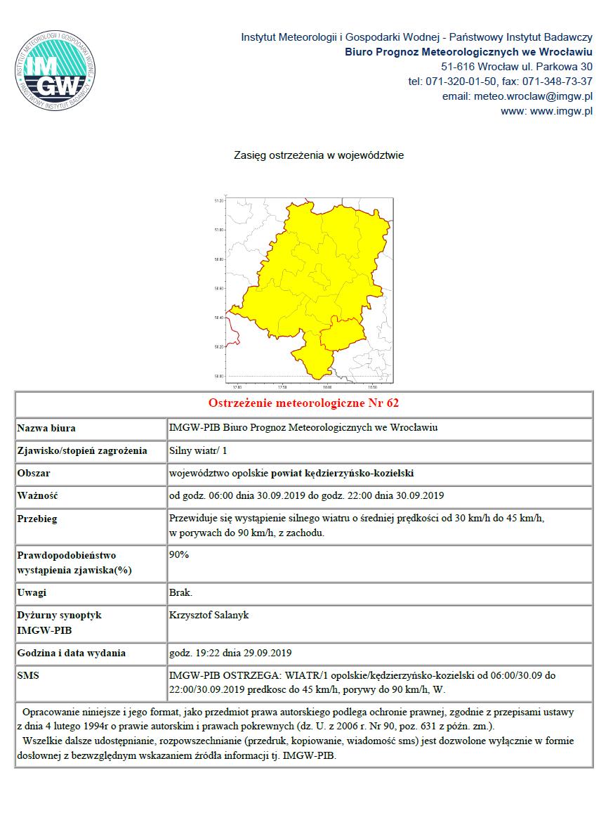 Ostrzeżenie meteorologiczne nr 62 z 29.09.2019.png