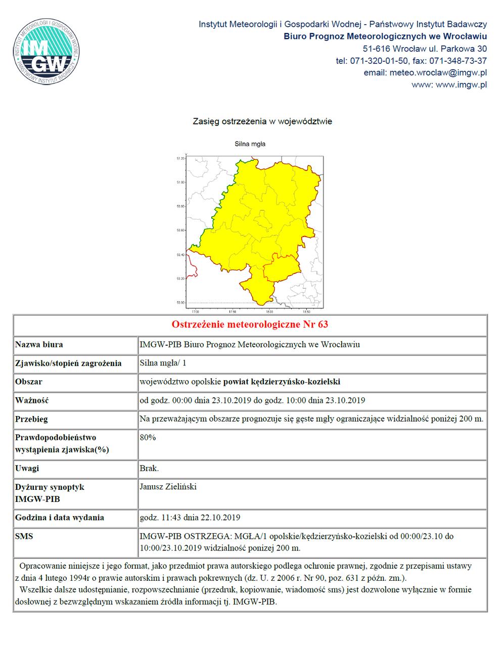 Ostrzeżenie meteorologiczne nr 63 z 22.10.2019.png