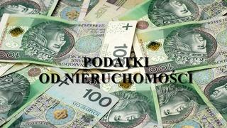 podatki_od_nieruchomosci.jpeg