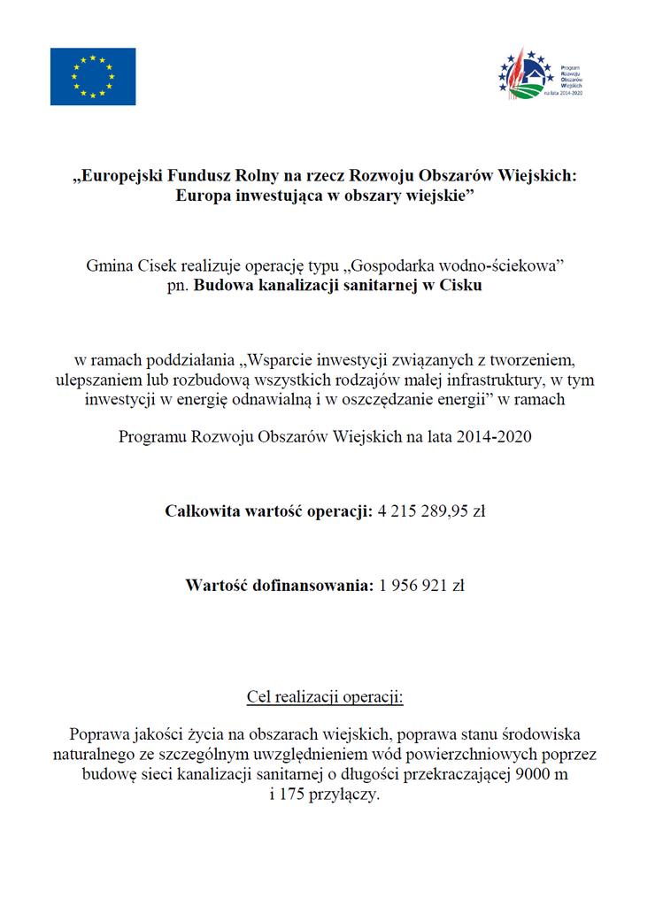 Informacja_PROW_Gmina_Cisek.png