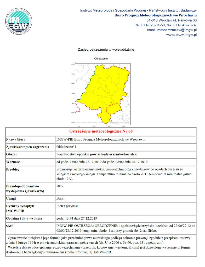 Ostrzeżenie meteorologiczne nr 68 z 27.12.2019.png