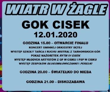 Plakat_Program_WOSP.jpeg