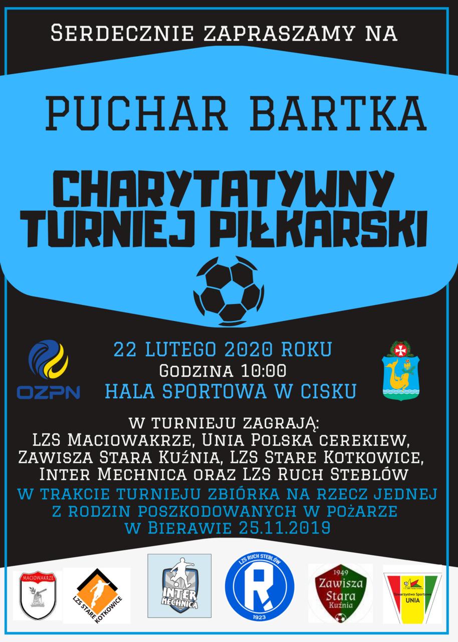 Puchar_Bartka.png