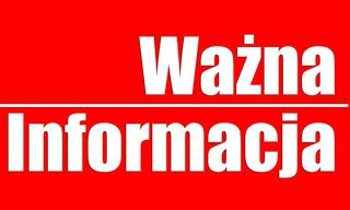 wazna_informacja2.jpeg