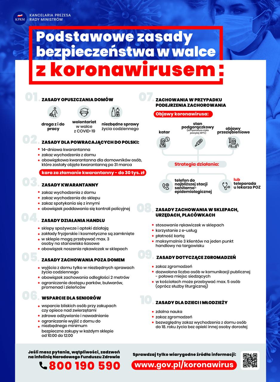 zasady_bezpieczenstwa_plakat.jpeg