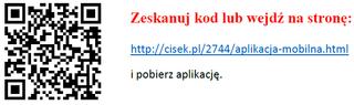 ApMobil.png