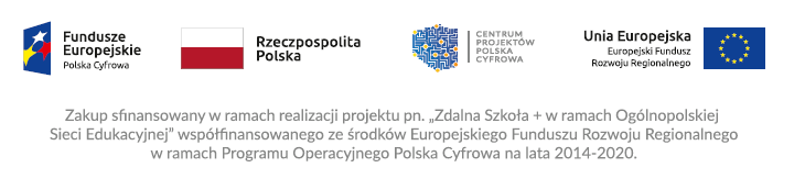Logo naklejka.png