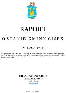 Raport2019.png