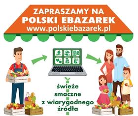 PLAKAT polskiebazarek-2.jpeg