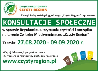 konsultacje_projekt_ogolny.jpeg