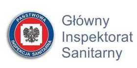 gis-logo-1.jpeg