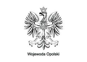 logo_wojewoda_opolski.jpeg