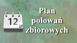 Plan_polowan_zb.png