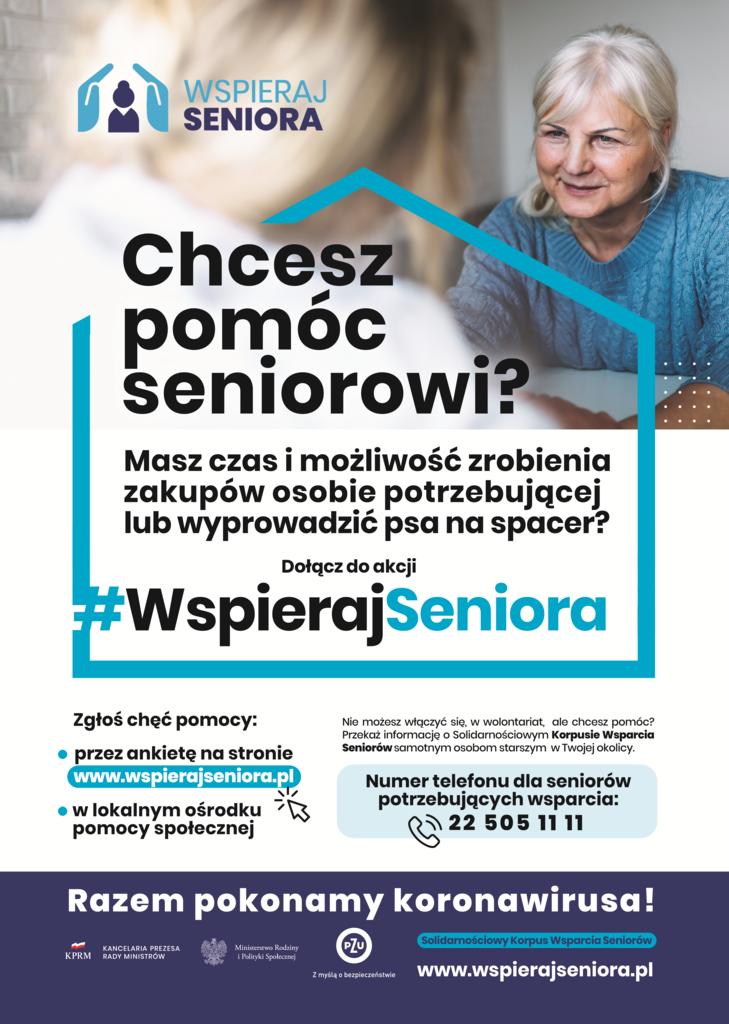 plakat dla wolontariuszy druk.png