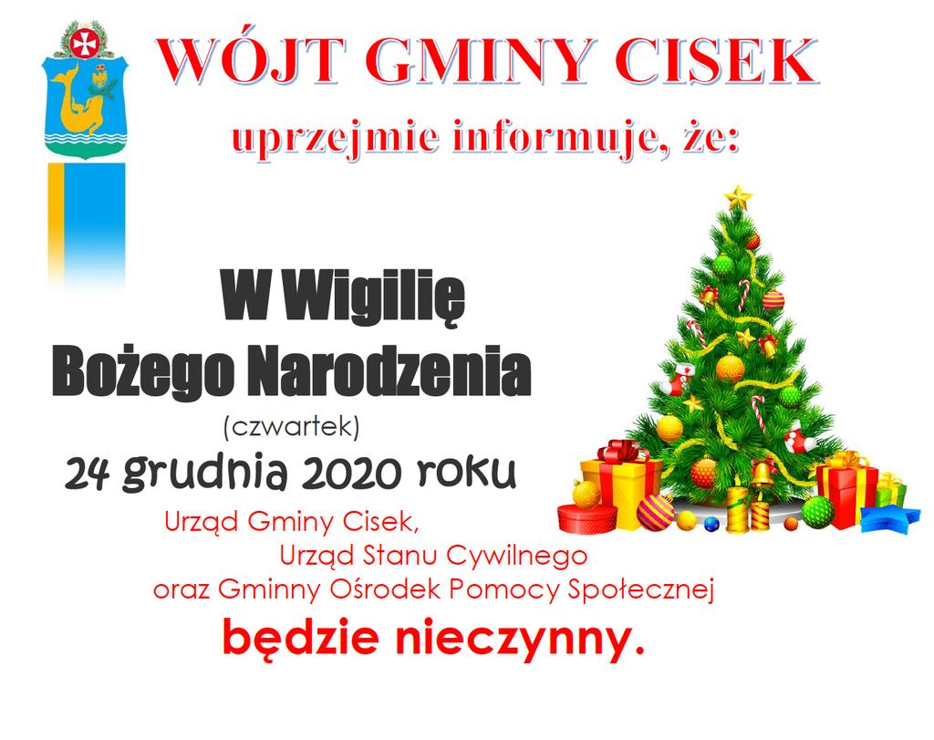 Urząd_nieczynny.png