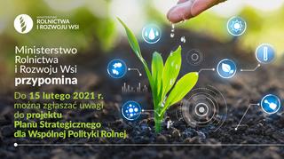 Wspólna polityka rolna po 2020 PRZYPOMNIENIE TT.jpeg