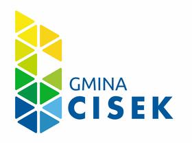 Logo_GmCisek.png