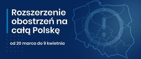 Obostrzenia_Polska.jpeg