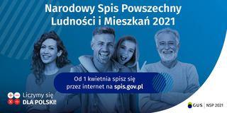 NSP_2021.jpeg