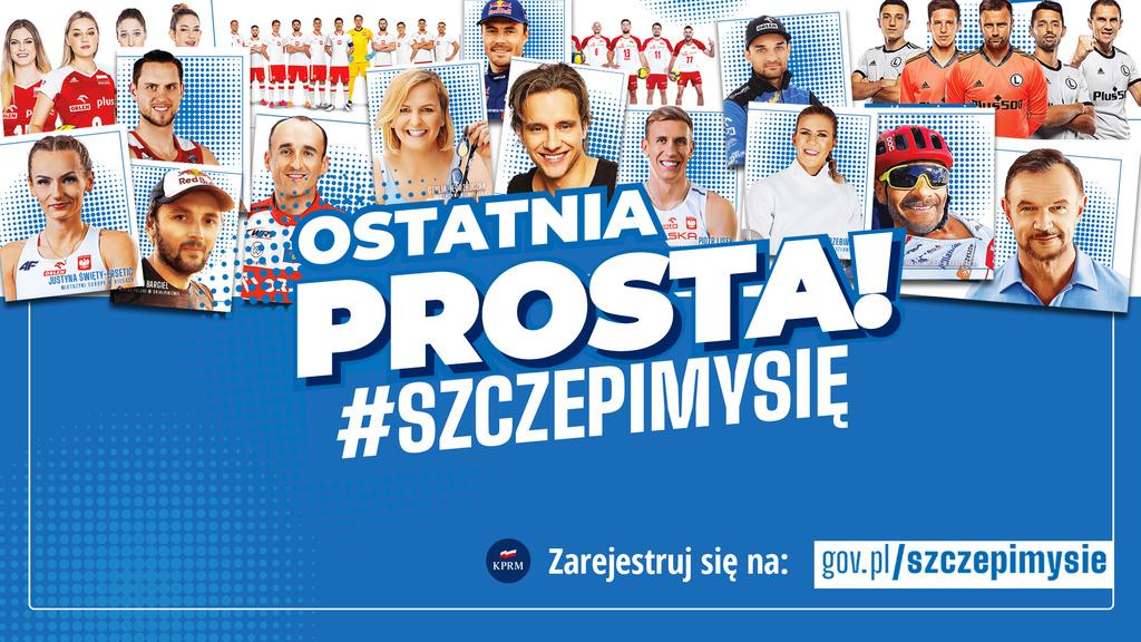 MlodziSieSzczepia_.jpeg