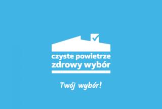 KV-logo-1536x1034.png
