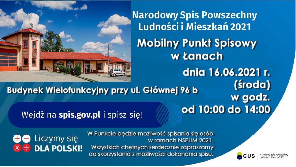 Mobilny_Punkt_Spisowy_Łany2.png