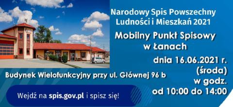 Mobilny_Punkt_Spisowy_Łany2zaj.png