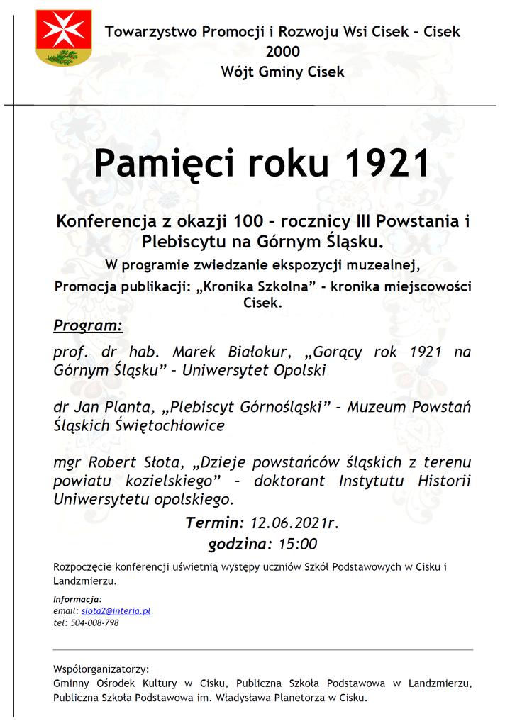 Konferencja_100_Rocznica_III_Powstania.png