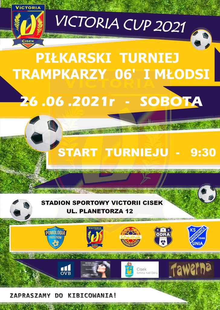plakat turnieju Victoria Cup 2021.png