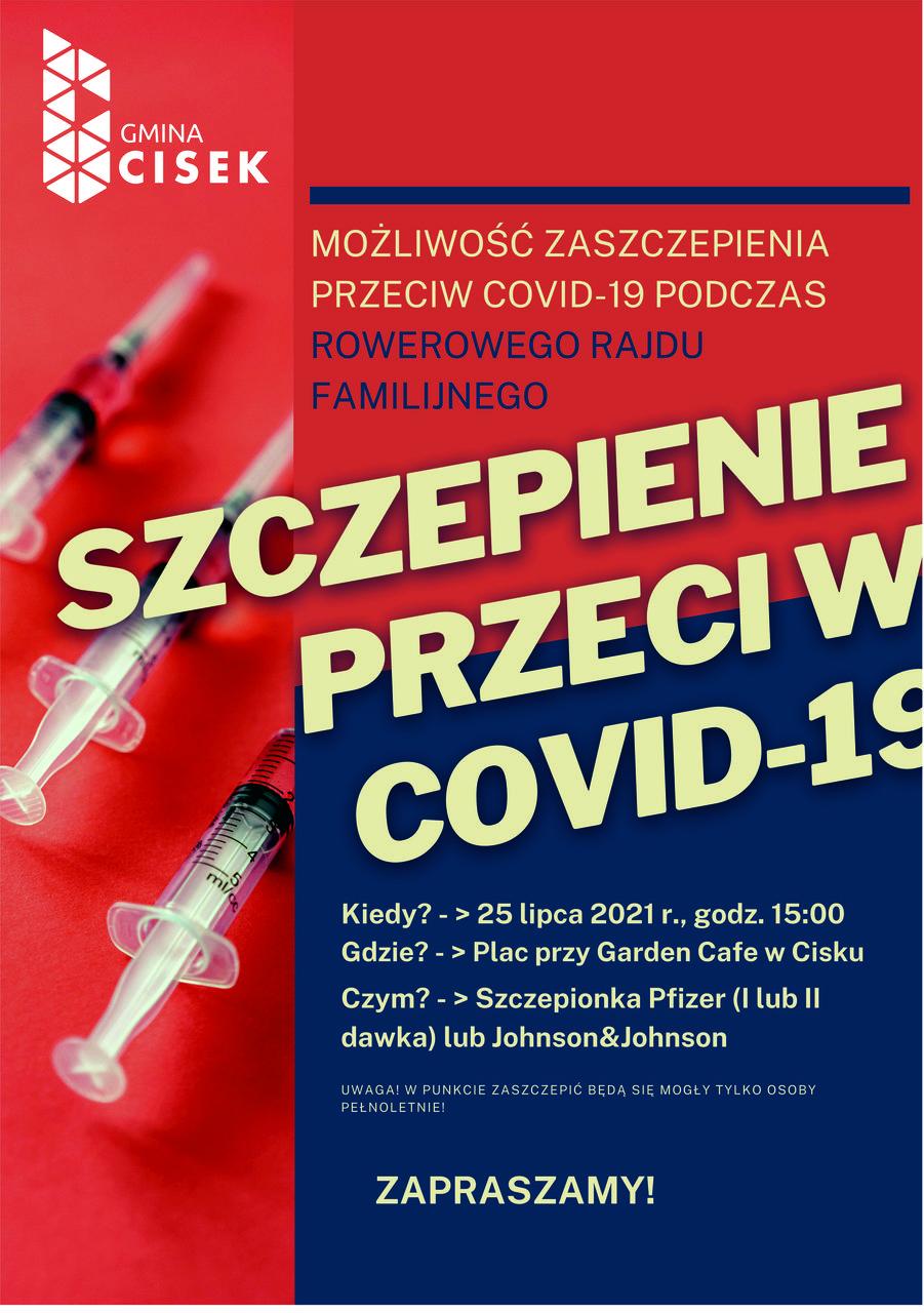 Plakat-szczepienie.jpeg
