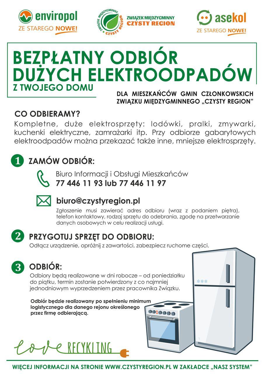 Bezpłatny odbiór dużych elektroodpadów z domów 2021.jpeg