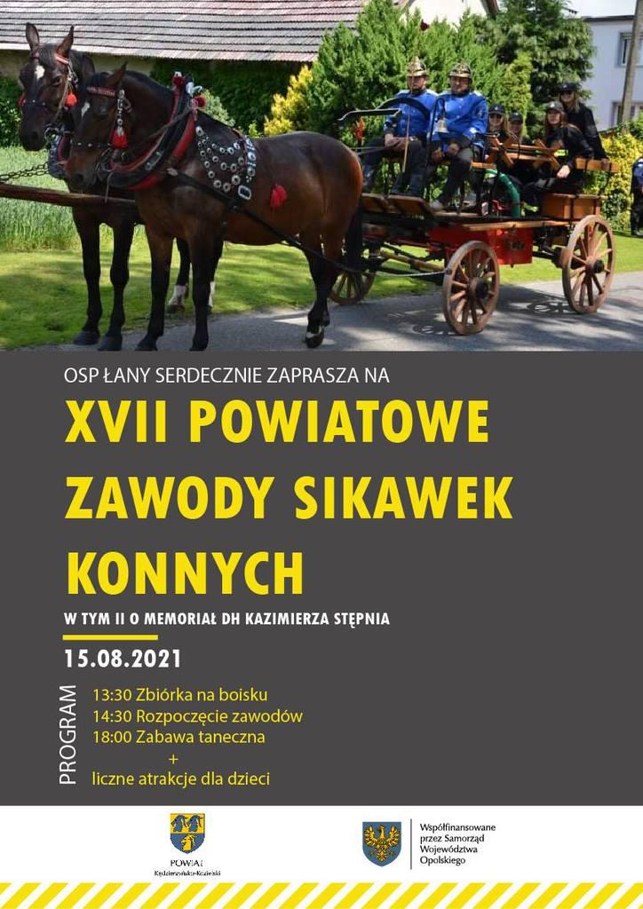 XVII_Zawody_sikawek_konnych.jpeg