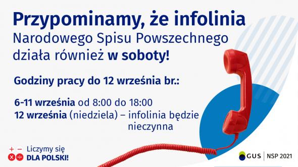 infolinia_nsp.png