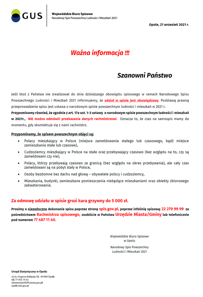 Wazne_Info_SPIS.png