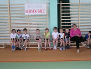 Przedszkole Reńska Wieś