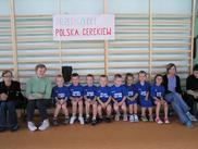 Przedszkole Polska Cerekiew