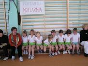 Przedszkole Kotlarnia