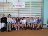 Przedszkole Dziergowice