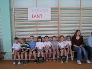 Przedszkole Łany