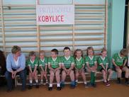 Przedszkole Kobylice