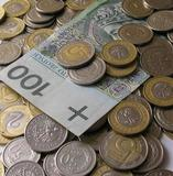 Finanse Gminy