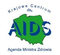 KCaids_logo.jpeg