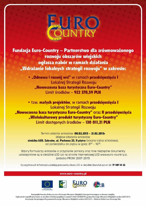 EURO-COUNTRY_plakat_A2.jpeg
