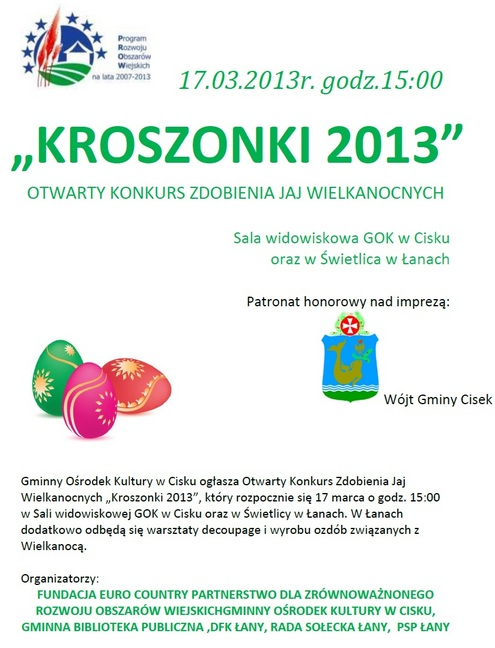 Kroszonki2013.jpeg