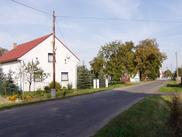 ulica Odrzańska