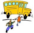 bus2.jpeg
