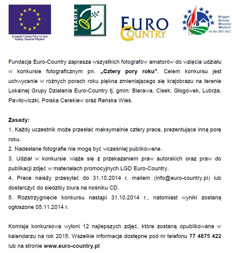 Konkurs_Euro-Country.png